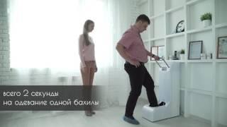 видео Рекламный франчайзинг. РА Медор предлагает
