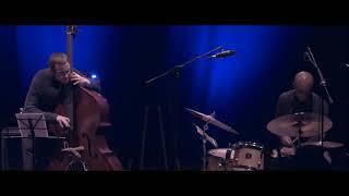 Lanzoni – Morgan – McPherson  | Everything I love Live