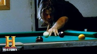 Mississippi Men: High-Stakes Pool (S1, E4) | History