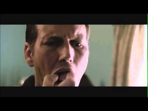 LA NOCHE DEL DEMONIO 2 INSIDIOUS 2)  Tráiler subtitulado