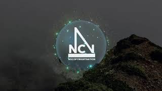 Ennio Marak - Deep [NCN Release]