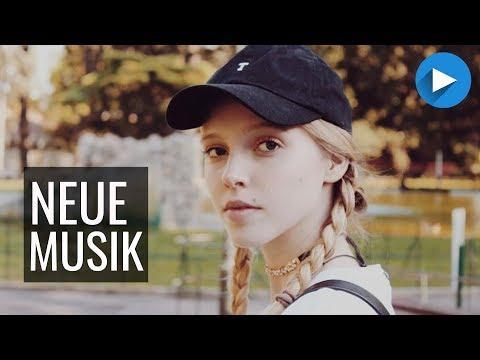 Neue Musik | Oktober 2017 - PART 2