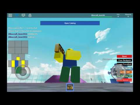 9 id's/codes bombox roblox