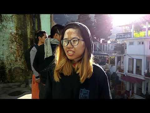 Delhi MSO Trip to Nainital 2016
