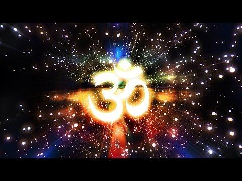 Ananda Giri The Oneness Chakra Meditation HD