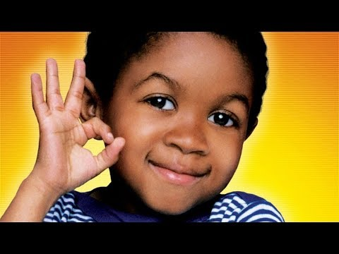 What The Little Boy Who Played Webster Looks Like Now At Almost 50
