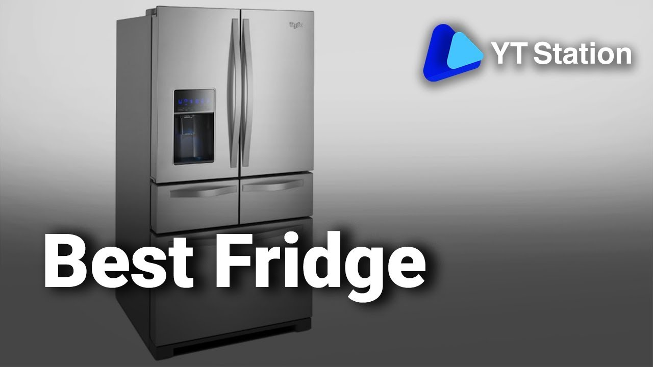 11 Best Refrigerators In India 2020 Buy Top Fridge Detailed Review Price Youtube
