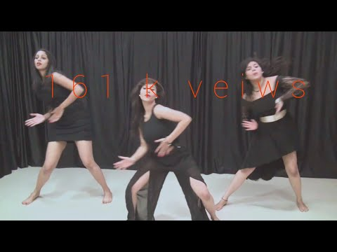group dance on yaar na mile te mar java