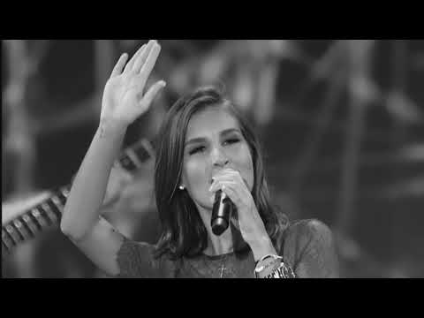 А'Студио - Прощай (ft. The Jigits)