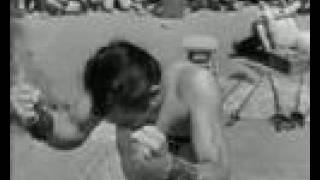 La Strada (1954) - Federico Fellini