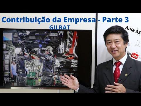 direito-previdenciário---contribuição-da-empresa---parte-3---gilrat---aula-55---prof.-eduardo-tanaka