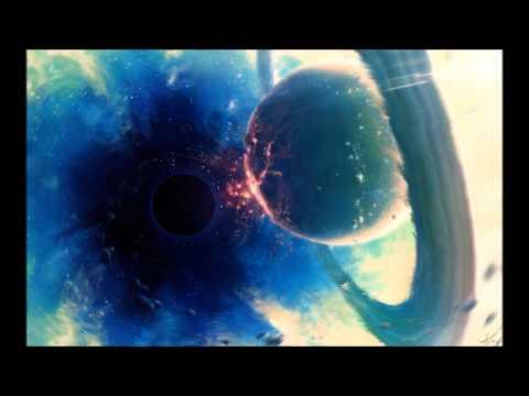 Deep Soul Duo - Space Drive 001 @ Golden Wings Radio