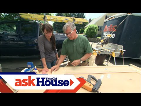 how-to-build-a-custom-fireplace-mantel-|-ask-this-old-house