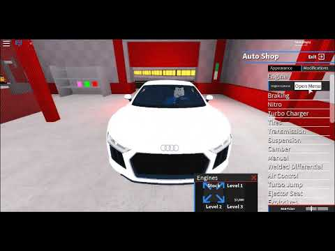 Full Download] Best Vehicle Simulator Codes 2019 40 000 Free