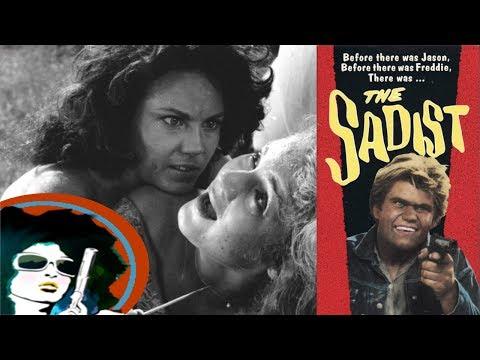 The Sadist (1963)