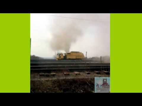 Дикая машина пылесос в Хабаровске