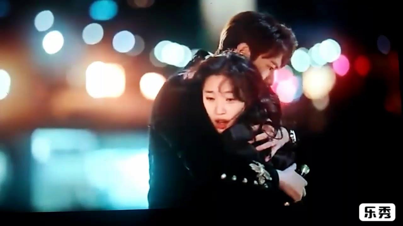 Phim mới 2020 quân vương bất diệt, Lee Min -Ho .