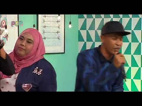 Achey - Yang Terindah (live) | POP TV