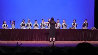 Publication Date: 2017-06-28 | Video Title: 屯門官立小學畢業典禮 2016 2017 手鈐隊