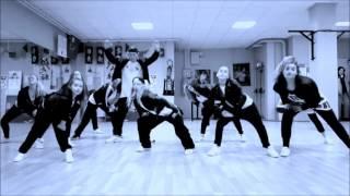 temps danse dancehall lille et danse in 59 cours de sabrina le lundi