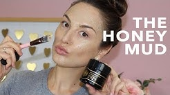 hqdefault - May Lindstrom Honey Mud Acne
