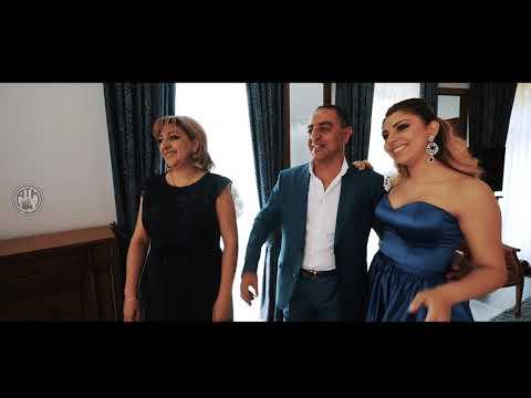 роскошная Армянская Свадьба  | AEP Tel: +37491691691