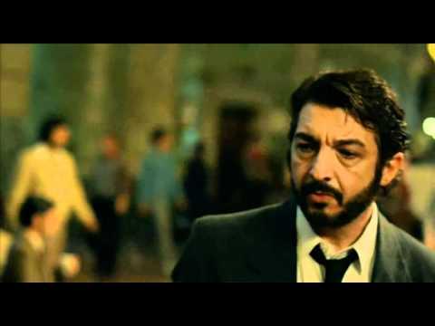 Trailer do filme O Segredo dos Seus Olhos