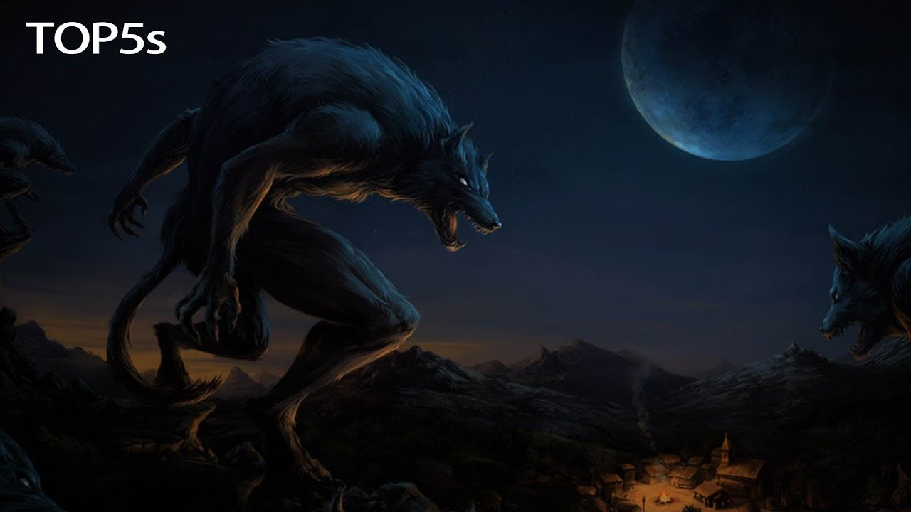 5-terrifying-true-cases-of-clinical-lycanthropy-real-life-werewolves