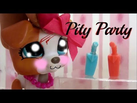 Katy perry roar pmv - 2 part 10