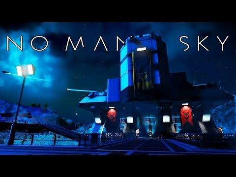 ТРУДНЕЙШИЙ ВЫБОР • No Man's Sky #21