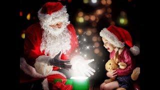 Праздник Детства - Лучшие Праздничные Песни, С НОВЫМ ГОДОМ! Юля Шатунова