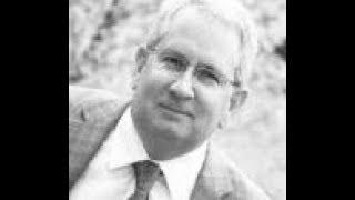 Peter Stewart Tribute By Jarrod Goldsmith