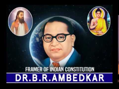 autobiography of ambedkar in hindi