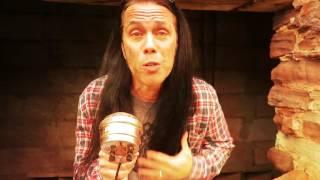 Смотреть клип Tyketto - Kick Like A Mule