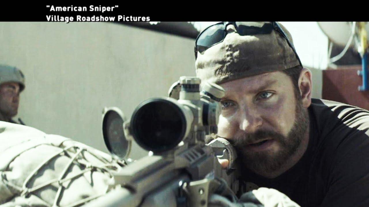 Bradley Cooper's Transformation Into 'American Sniper ... Bradley Cooper Weight