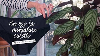 Grosse session de FAVORIS (maison, miam, beauté, séries...) | Friendly Beauty