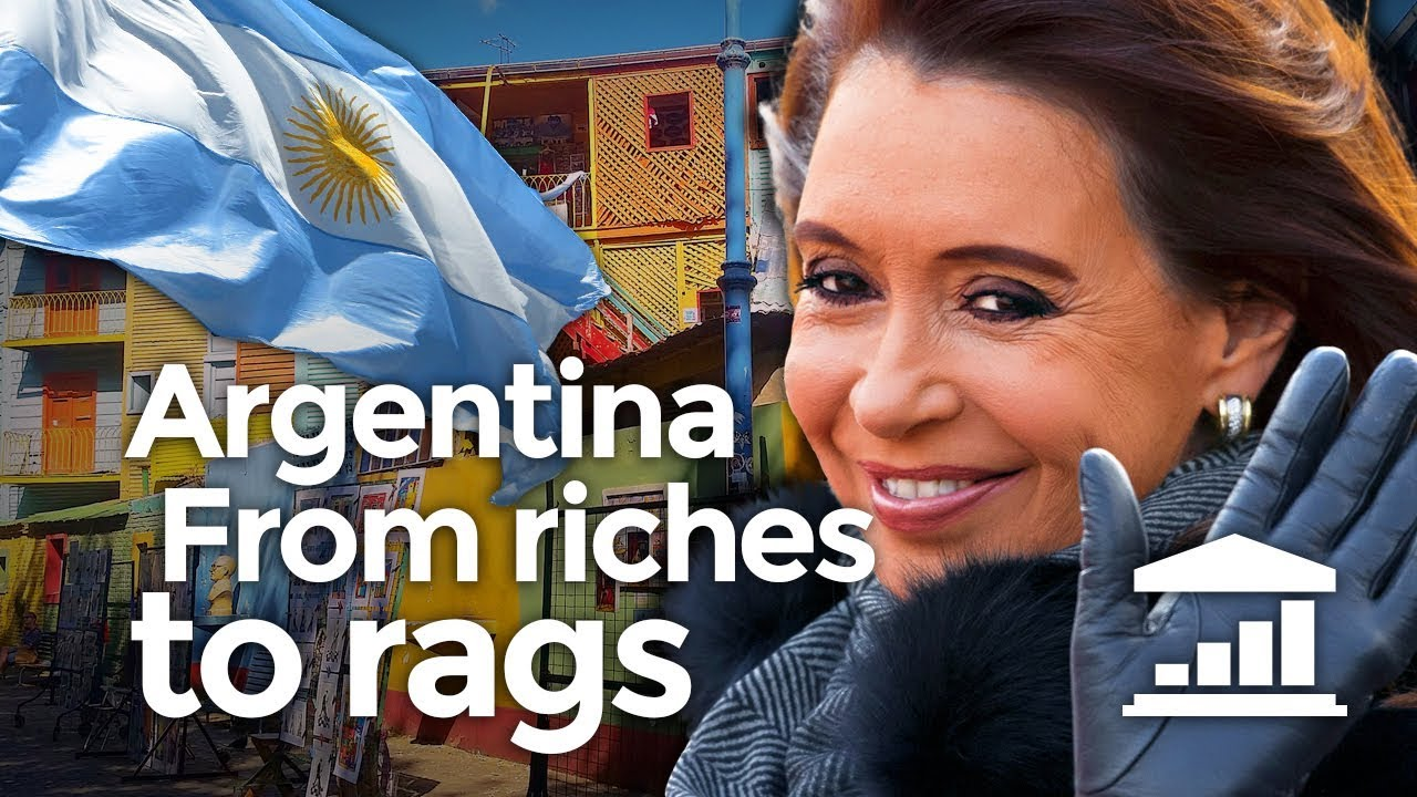 how-did-populism-conquer-argentina-visualpolitik-en