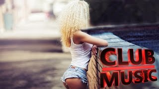 Best Hip Hop Urban RnB Club Music Hits Mix 2015 - CLUB MUSIC(The Best Electro House, Party Dance Mixes & Mashups by Club Music!! Make sure to subscribe and like this video!! Free Download: http://bit.ly/1H4aF1M ..., 2015-12-16T17:25:36.000Z)