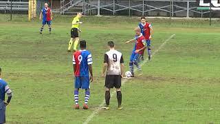 Serie D - Gavorrano-Massese 2-3