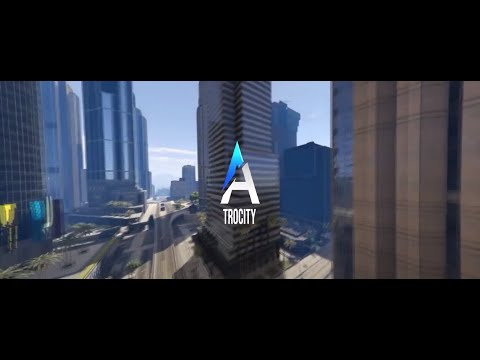AtroCity Hiphop Freestyle  [GR]