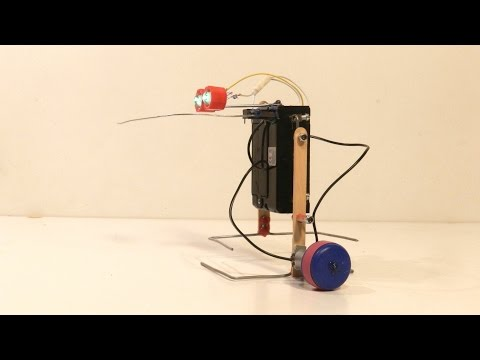 how-to-make-a-simple-walking-robot-that-can-avoid-obstacles