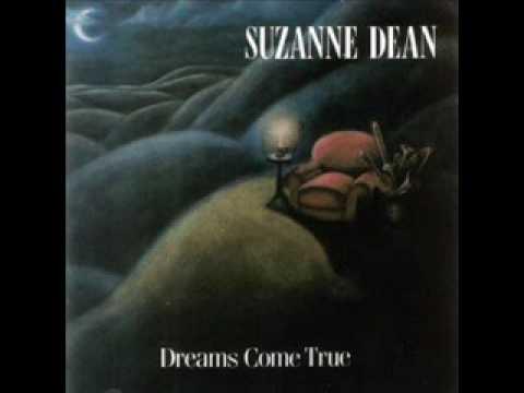 Suzanne Dean - Sheppard's Pie