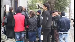 видео Банкротство предприятия