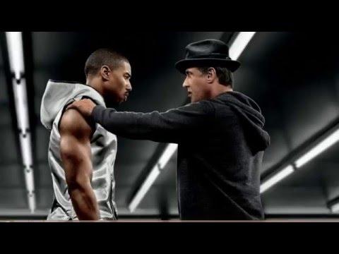 Descargar Creed : corazón de Campeón De mega 2016