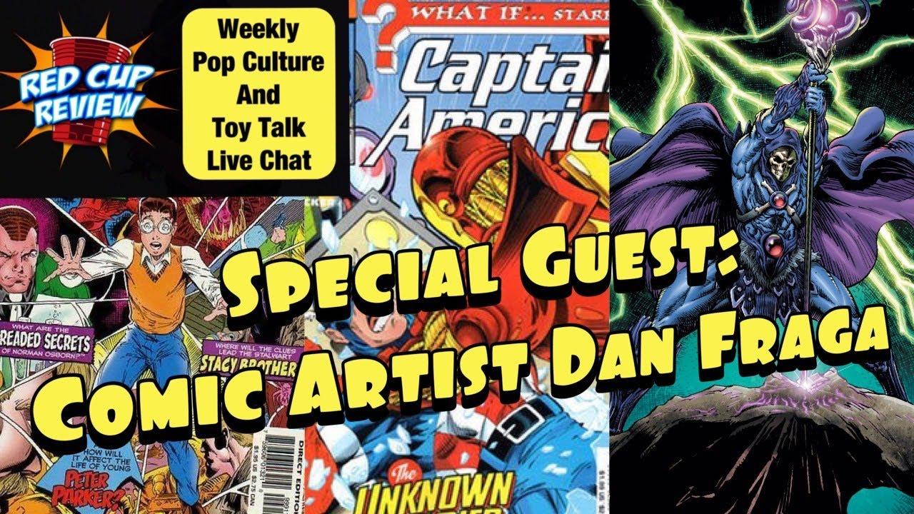 "DC Comics AQUAMAN Movie w// Spinning Trident 12/"" Action Figure Lights Sound Talk"