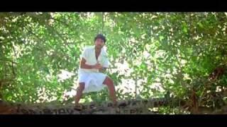 Kalavani Trailer High Quality