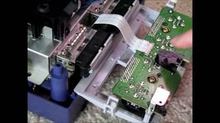 XenoGC Power LED - GameCube