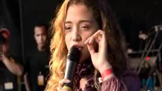 Arianne Louvorzão _  Por me Amar