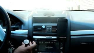 Belkin Bluetooth Car Adapter Review