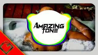 Eu tô Fudendo RINGTONE download   Miguel   AMAZING TONE link in description